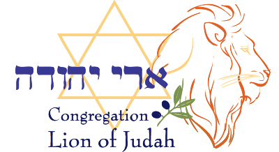 Messianic Congregation Lion of Judah